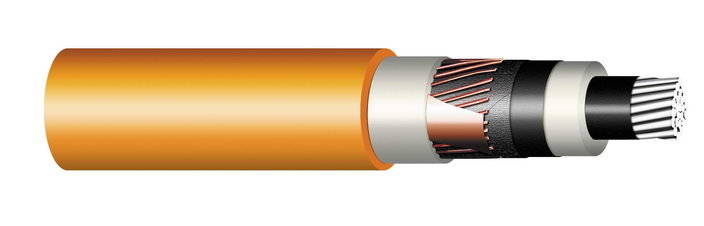 Image of NOPOVIC 10-AXEKVCE-R cable