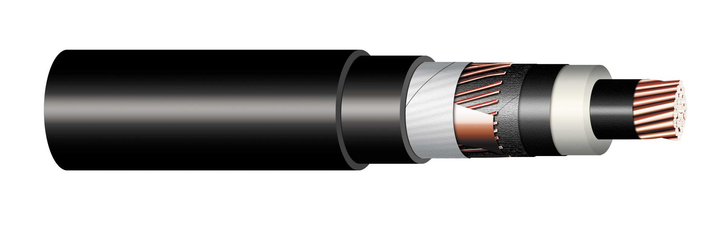 Image of 10-CXEKVCEY cable
