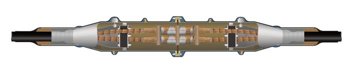 Image of MVDO 72.5..145 LPOF