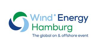 WindEnergy Hamburg
