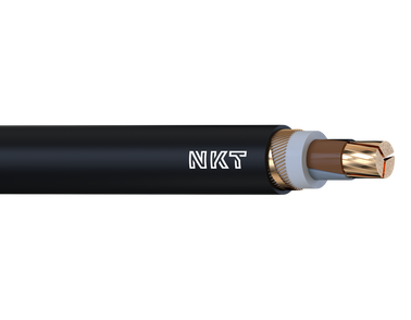 Product image of NYCWY 0,6/1 kV