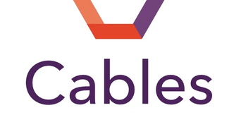 Image of Cable Europe Logo