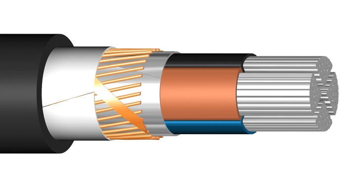 Image of AXCMK-HF Dca (AXQJ)